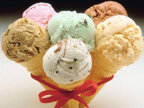Ice Cream Company To List On JSE